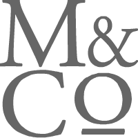 Molenaar & Co architecten logo